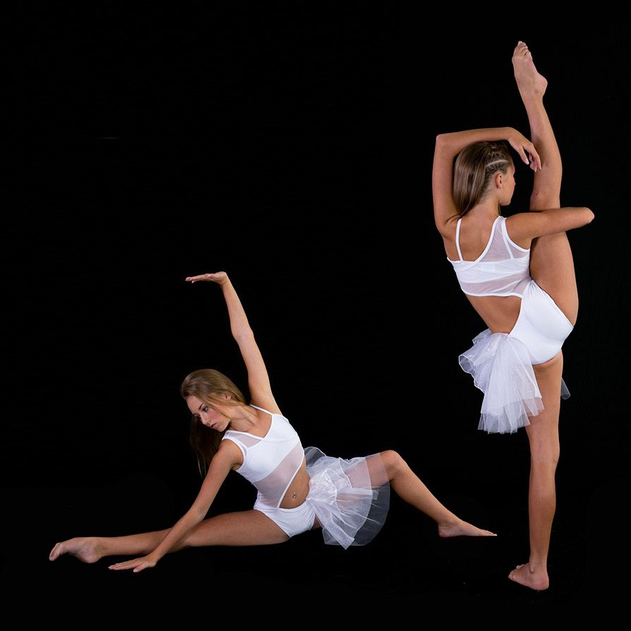 the difference between lyrical dance and ballet Lyrical dance is a style of dance created from the fusion of ballet with jazz and contemporary dance techniques and is a cousin to those styles, the dancer tends to dance to the lyrics as well as the music.