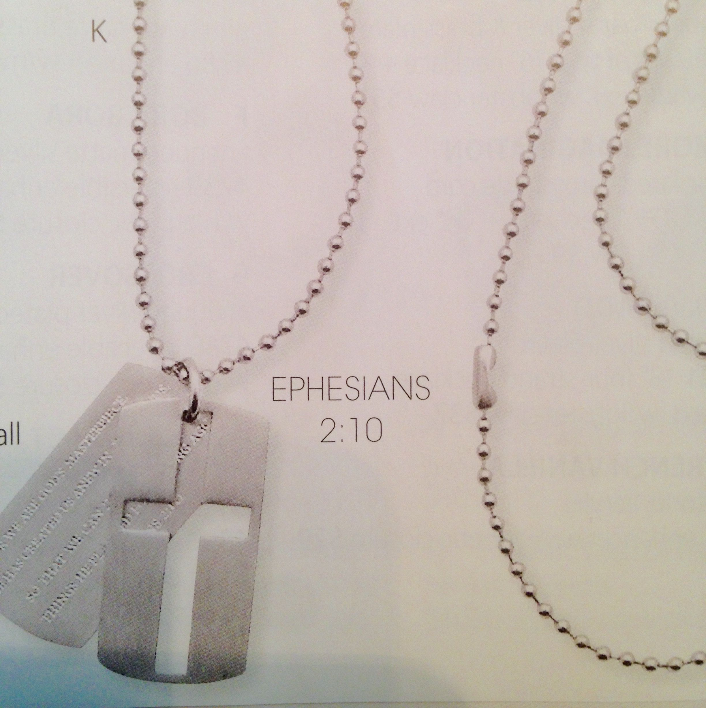 Premier designs jewelry 2015 - Premier Jewelry Premier Designs Fall 2015 Jewelery