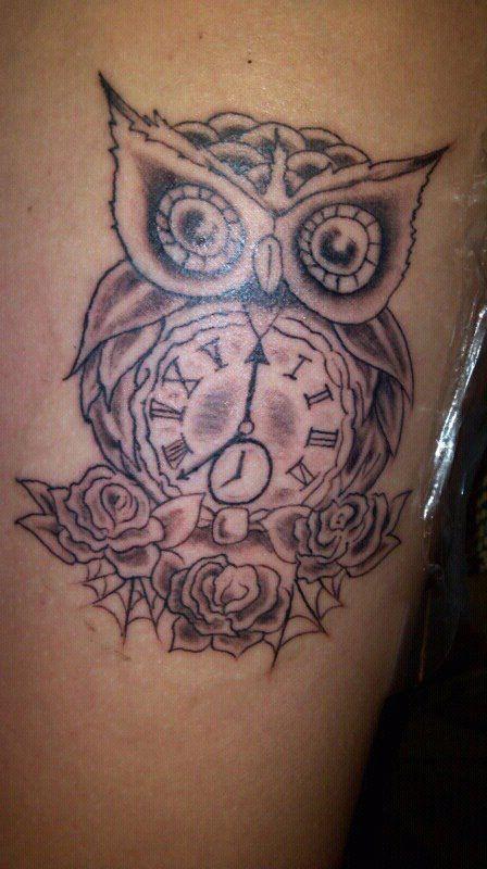 Tattoo, tattoo ideas, stars tattoo, tumblr tattoo, cute tattoos, line  tattoos. Credits: unknown. Pinterest: skywalkerel… | Tattoos, Sleeve tattoos,  Body art tattoos