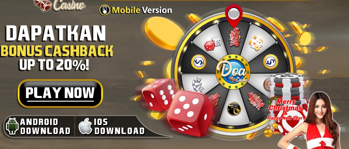 Doacasino Live Casino Online Roulette Online Baccarat Online Doubledown Casino Online Casino Free Slots