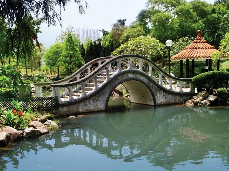 Jinan, Qufu, China