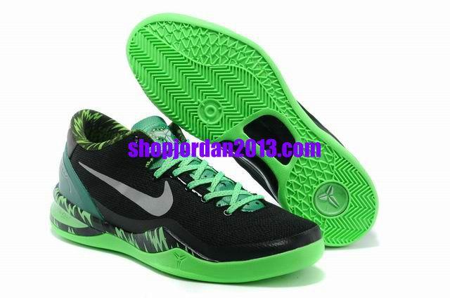 Nike kobe bryant, Kobe shoes, New nike