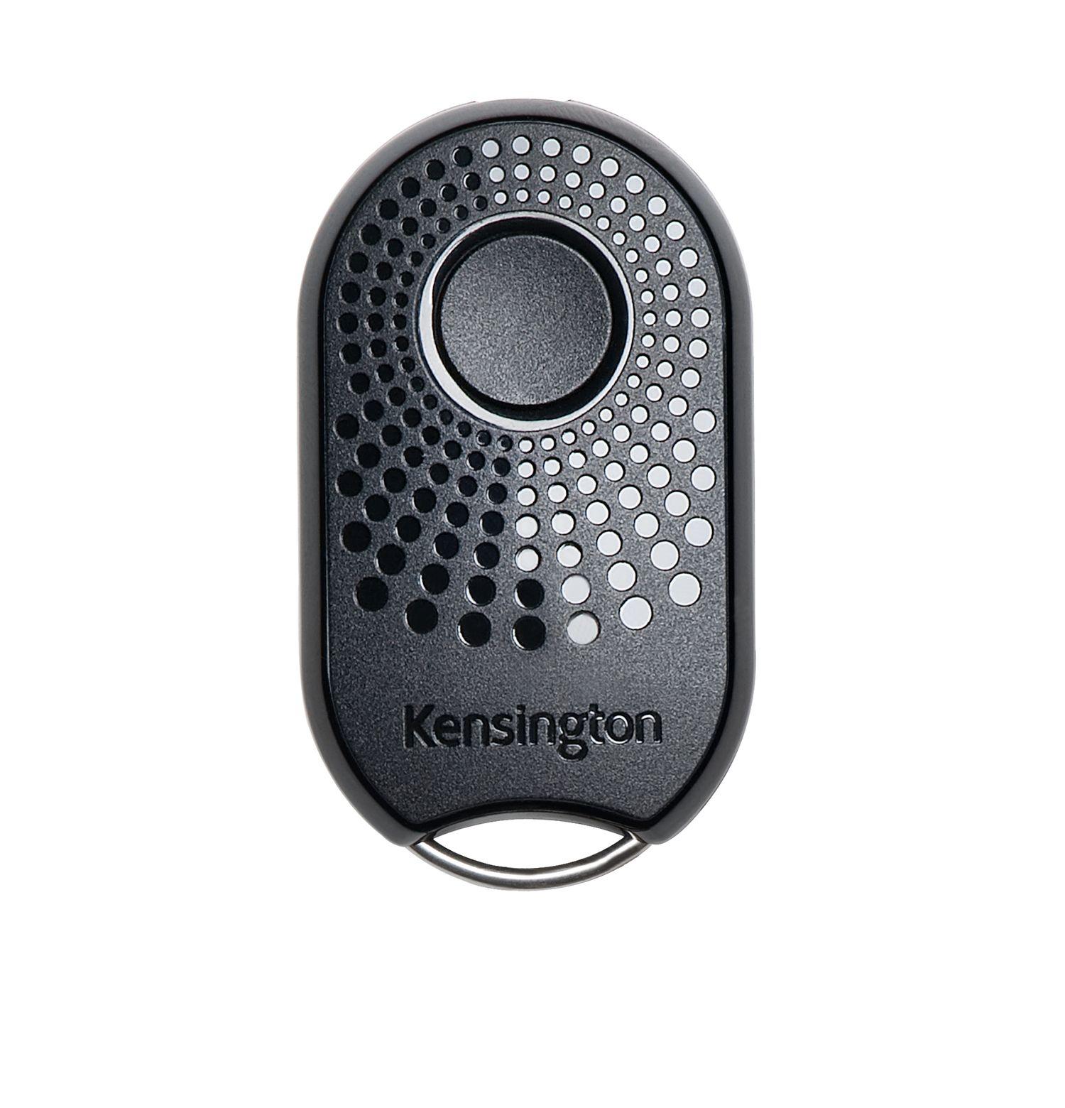 Kensington Proximo Key FOB - Nie mehr Angst um Wertsachen
