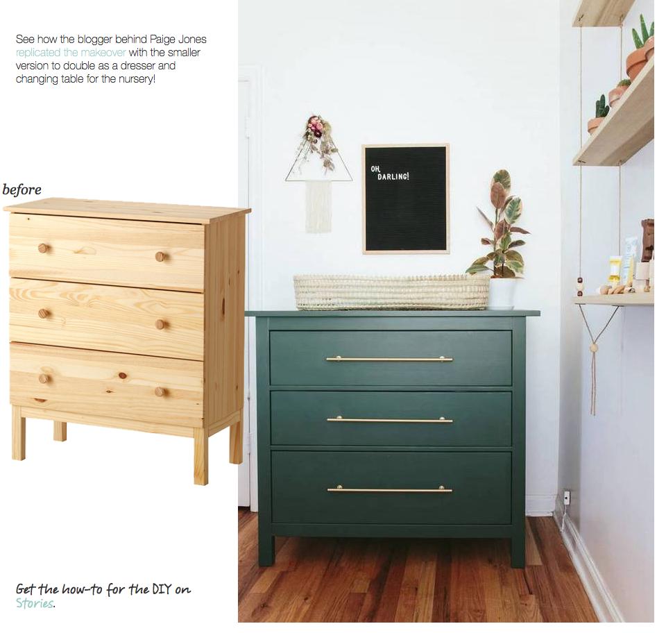 Ikea Hack Ikea Hacks In 2019 Bedroom Furniture