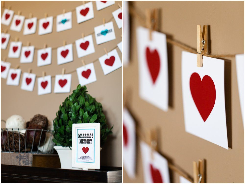 free printable famous couples bridal shower games%0A Couples Shower Games   Free Printables