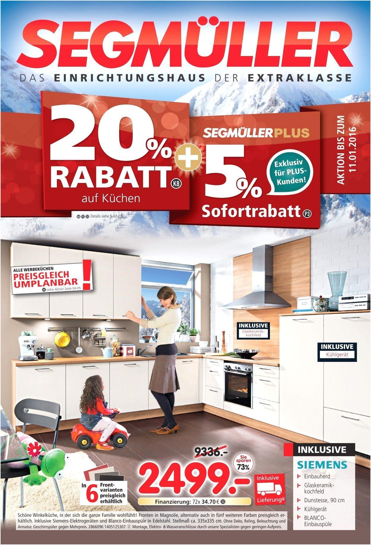 Qualified Segmuller In Weiterstadt Kuchen Angebote Kuchen Sofa Weiterstadt