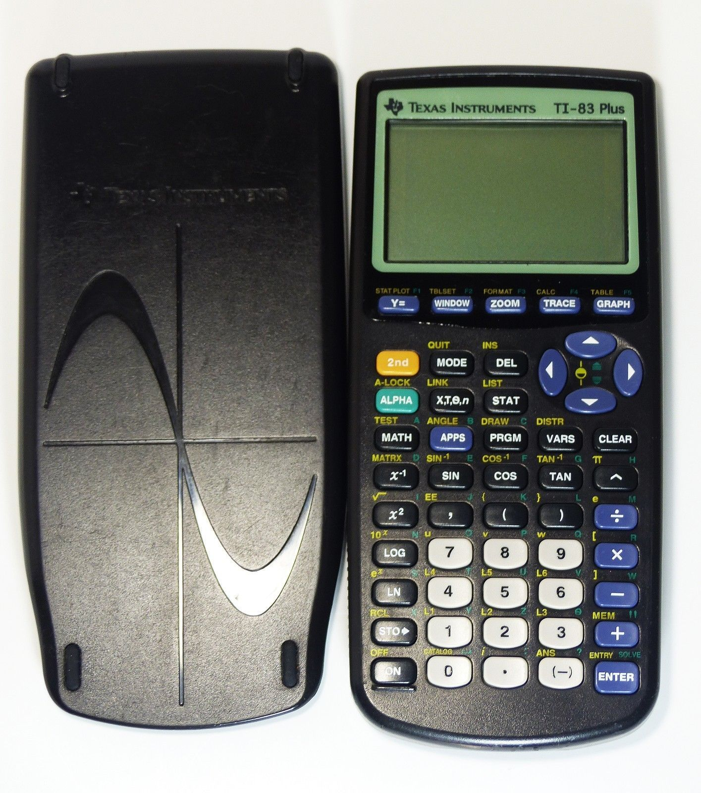ti 83 plus graphing calculator with manual common shopping rh pinterest co uk ti-83 plus user manual download ti 83 plus graphing calculator user guide
