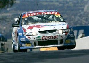A Number Of New Zealand S Motorsport Stars Including V8 Racing Legend Greg Murphy Are Being Recognised For Their World Cla Motorsport Super Cars V8 Supercars