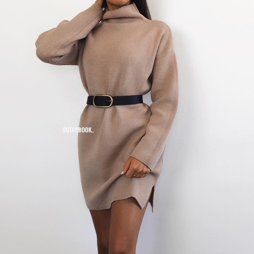 Gürtel outfit #datenightoutfit