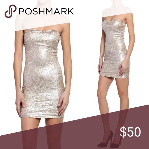Dress ❤️ Pick a size Dresses Mini