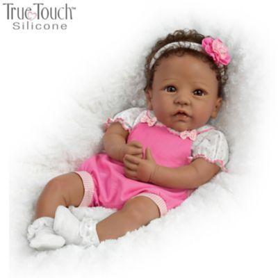 Pin On Cute Doll