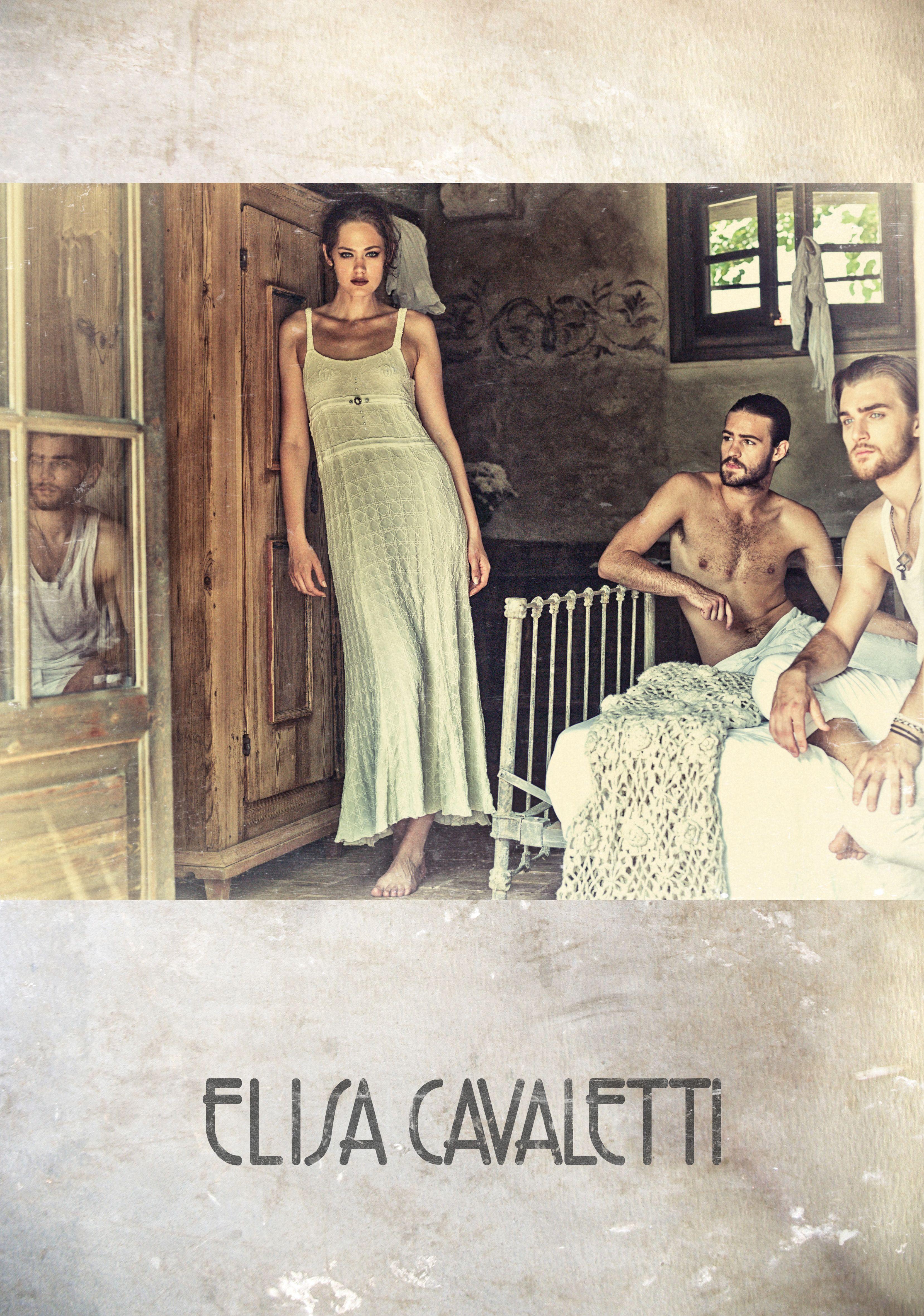 Elisa Cavaletti the fashion brand from Spain http://www.zwijnenburgmode.nl/elisa-cavaletti