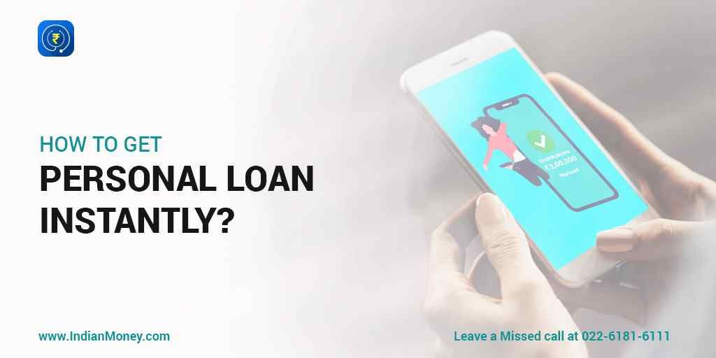 How To Get Personal Loans Instantly Instant Loans Private Loans Apply For A Loan