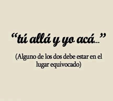 te extraño | Frases.. | Quotes, Amor quotes, Life quotes