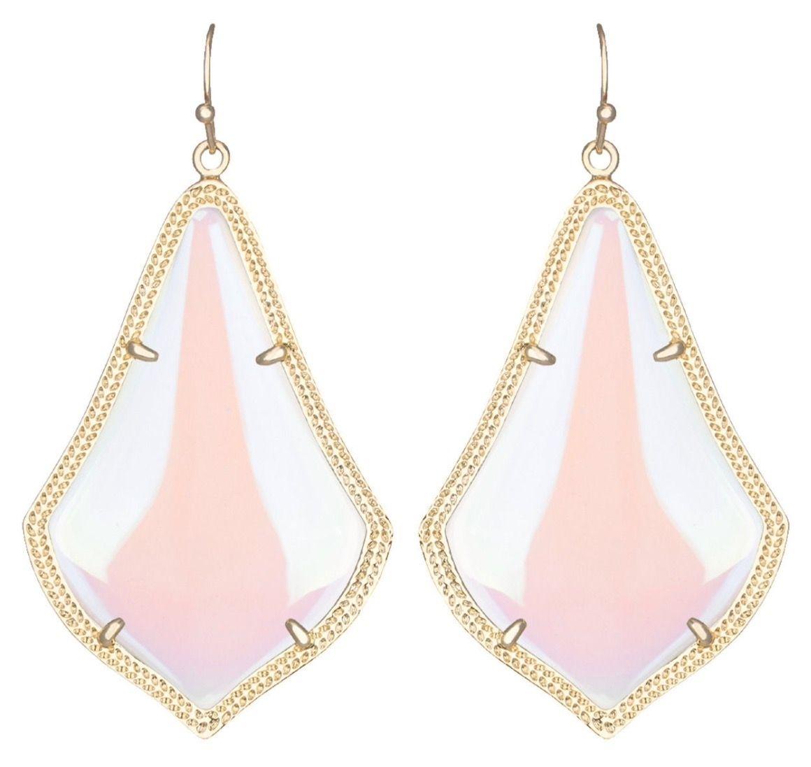 23+ Kendra scott jewelry 70 off ideas