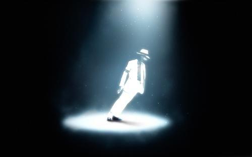 Michael+Jackson