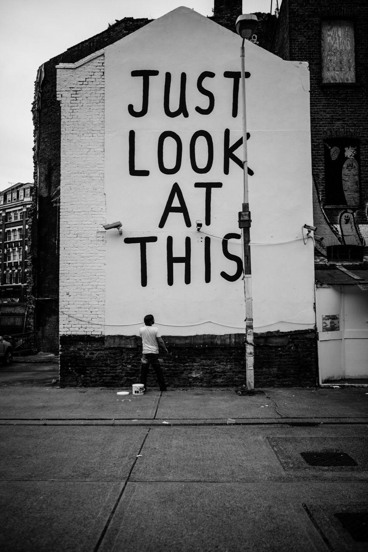 Jason briscoe street art deep pinterest street art street and