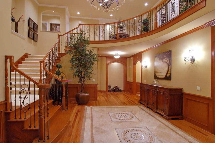 Home Inside find out more about home painting ideas, nursery room designs, and