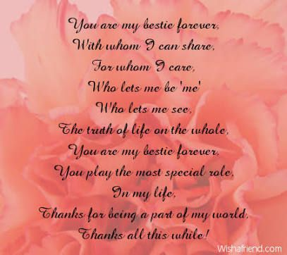 image result for verse