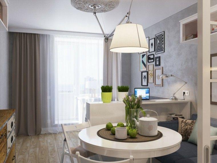 apartamento pequeño muy bien acomodado apartamentos pequeños