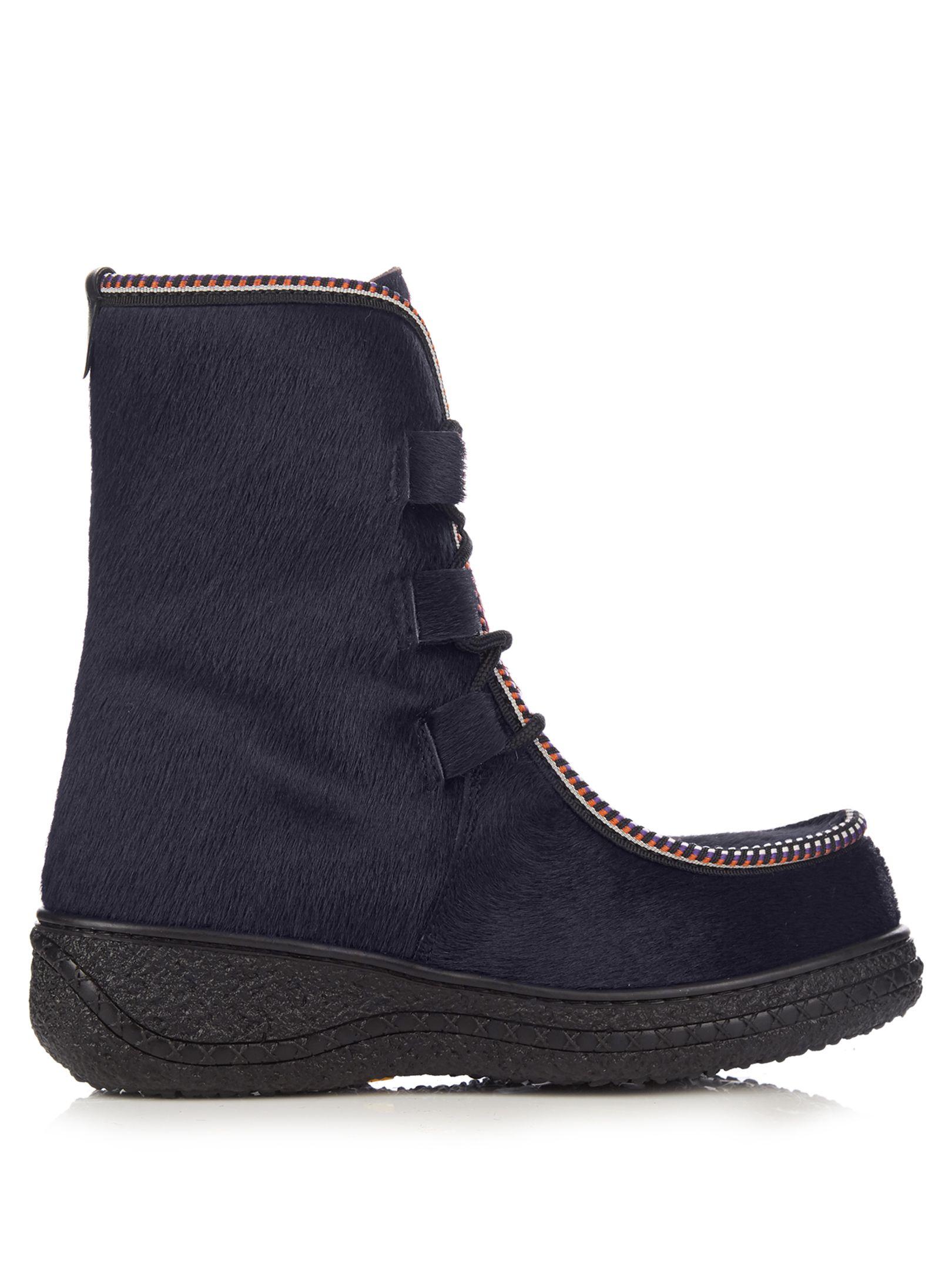 e7c7953c060ba9 1096 wool-lined après-ski boots