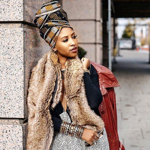 Pin de Amber Jones en African Art/Black Art/Fashion Pinterest