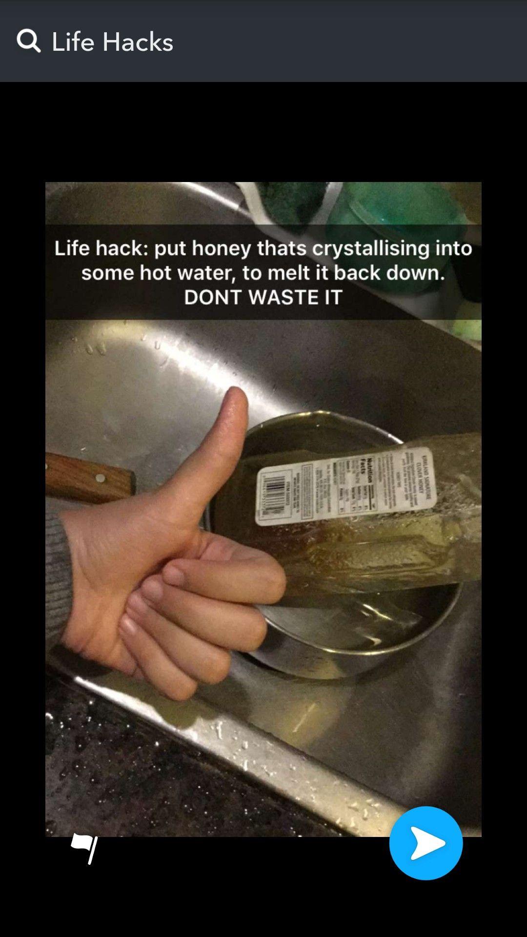 Idea By Carrie Hallman On Life Hacks