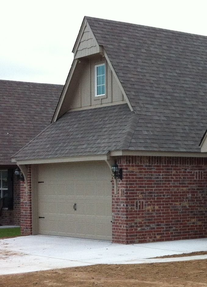 c2f631d5bfc22579d4669fac90e5b4b2 Ranch House Plans No Garage on ranch house cabin, basement garage, ranch home with no garage, ranch homes with side garage, open house plans with garage, ranch house plans no dining room, ranch house designs, living room in modern car garage, bungalow house plans with garage, ranch house blueprints, rancher house plans side garage, duplex house plans with garage, house plans with no garage,