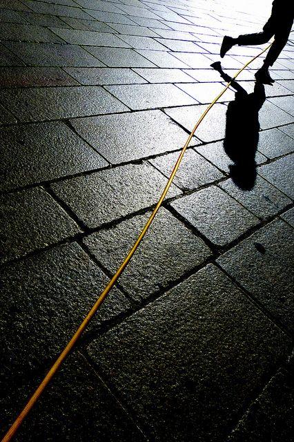ombre a Milano |