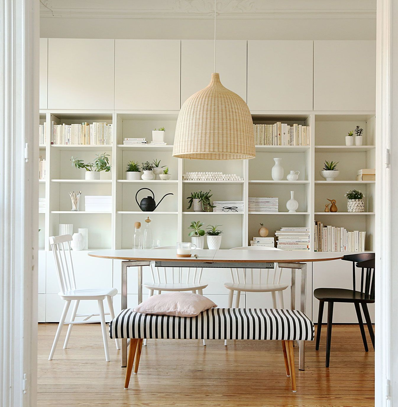 O2 essplatz pinterest wohnzimmer esszimmer und wohnen for Graues esszimmer