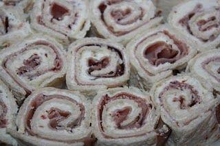 8 Easy Appetizer Ideas