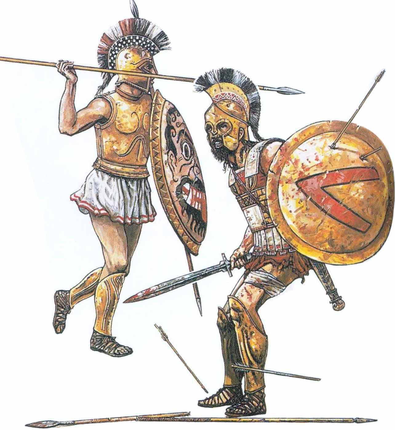 кота корми картинки изображения древних воинов аллергии яд