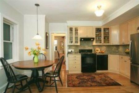16 Pomander Walk, New York, NY 10025 | Zillow | Home, Home ...
