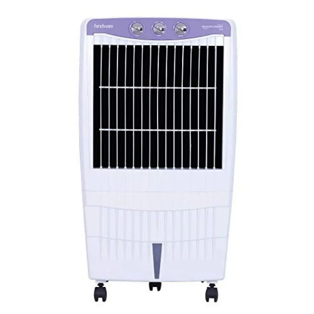 10 Best Air Coolers in India 2020 (Room & Desert Air