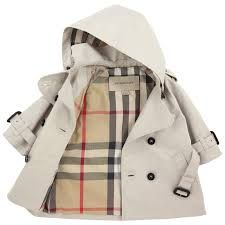 burburry baby clothes - Google Search | Burberry