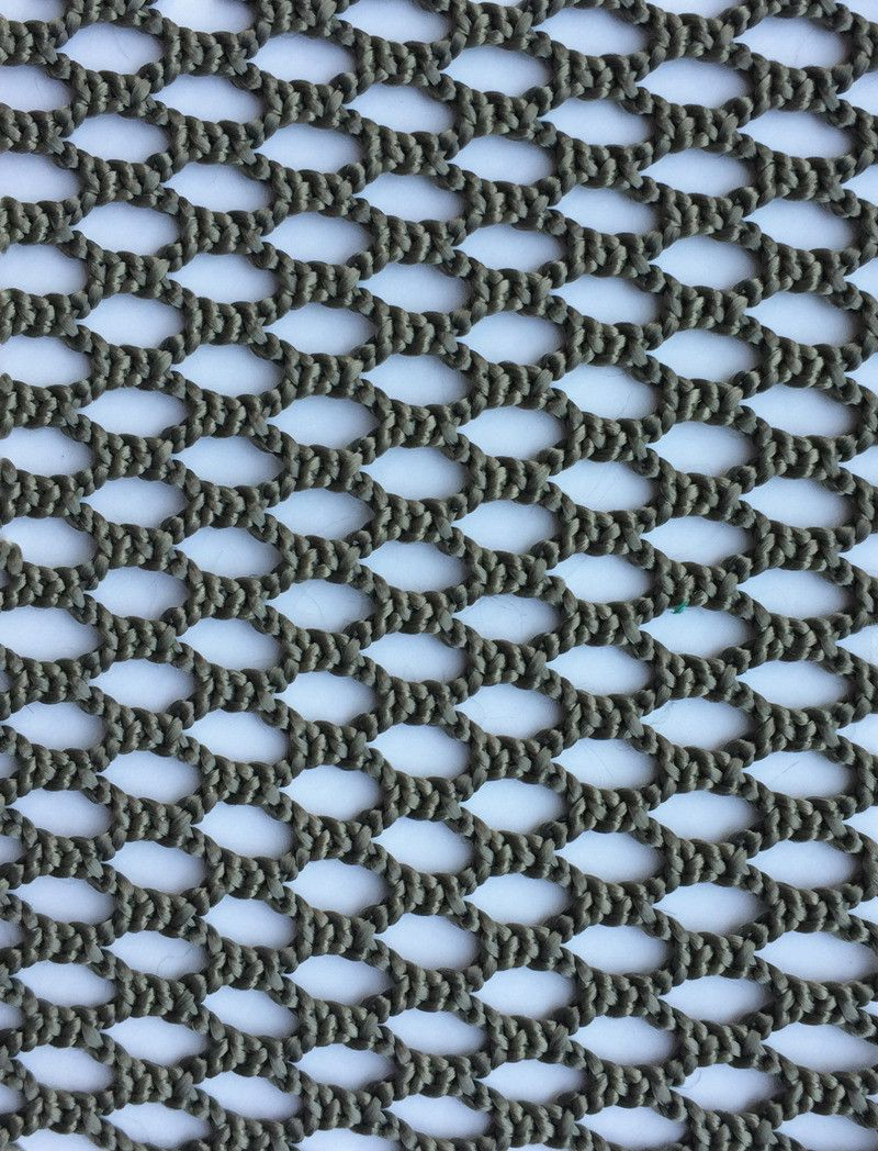 Mesh 2184 warp knitted mesh fabric textiles,net fabric,lining  fabric,fabrics store-Sports and leisure fabric diving and water sports  functional fabric ...