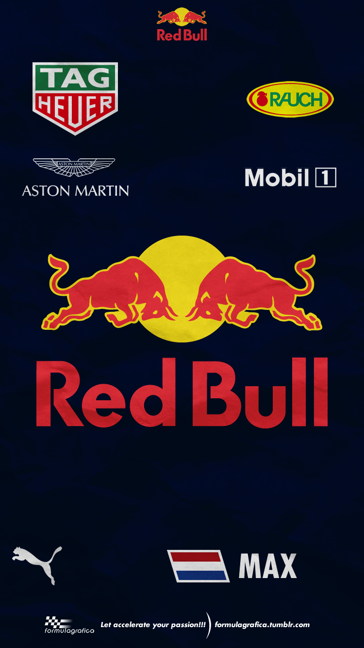 Iphone Wallpaper - 2018 Formula 1 Season - Team Suits - Aston Martin Red  Bull Racing - Max Verstappen In this preseason we not forget the racing  suits. c1c00e8b012