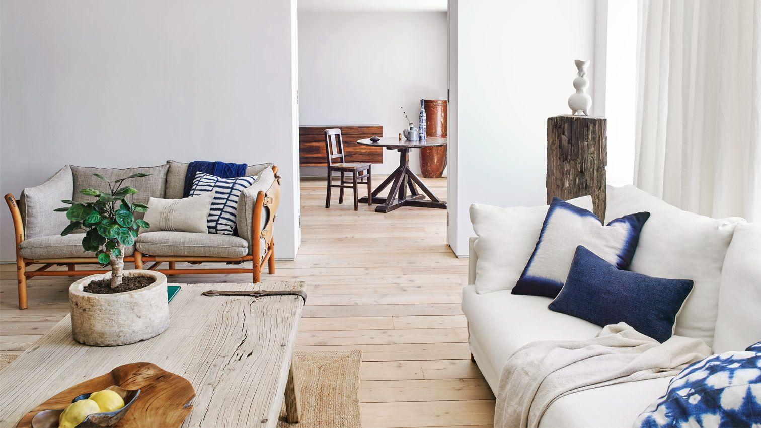 Zara home interiors pinterest living room inspiration room