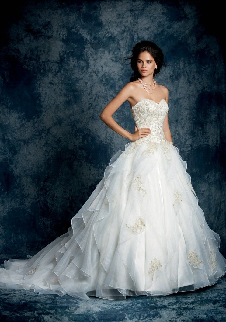 Alfred angelo sapphire wedding dresses style 899 899 alfred angelo sapphire wedding dresses style 899 899 124900 wedding dresses ombrellifo Choice Image
