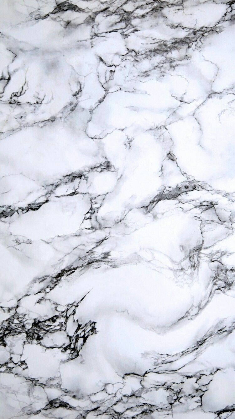 Must see Wallpaper Marble Black - c2f6b7d3daef74eb0c3c990a11ceecac  You Should Have_807753.jpg