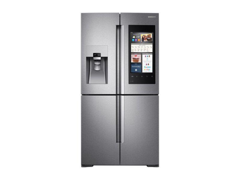 Here S A Rundown Of 10 Outstanding French Door Refrigerator Models