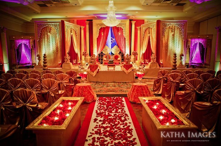 7 Tips To Make Wedding Planning Ez Ezwed WeddingDecorations DecorationsIdeas
