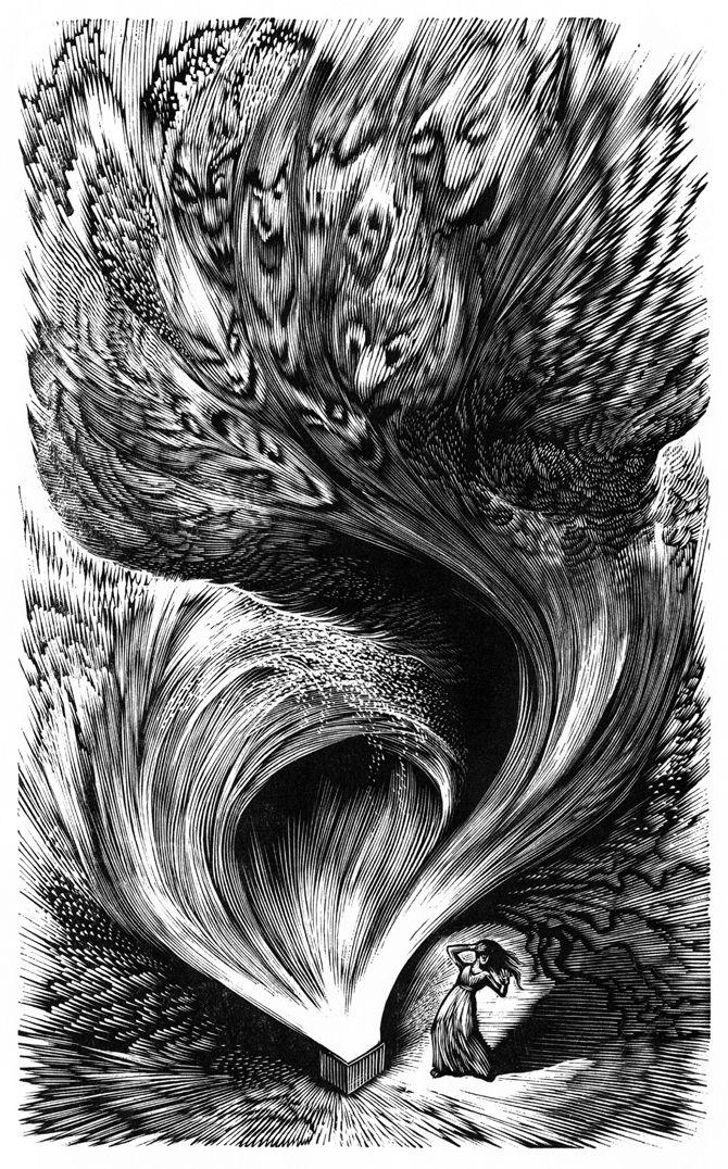 Pin By Samantha Black On Illustrate Pinterest Pandoras Box