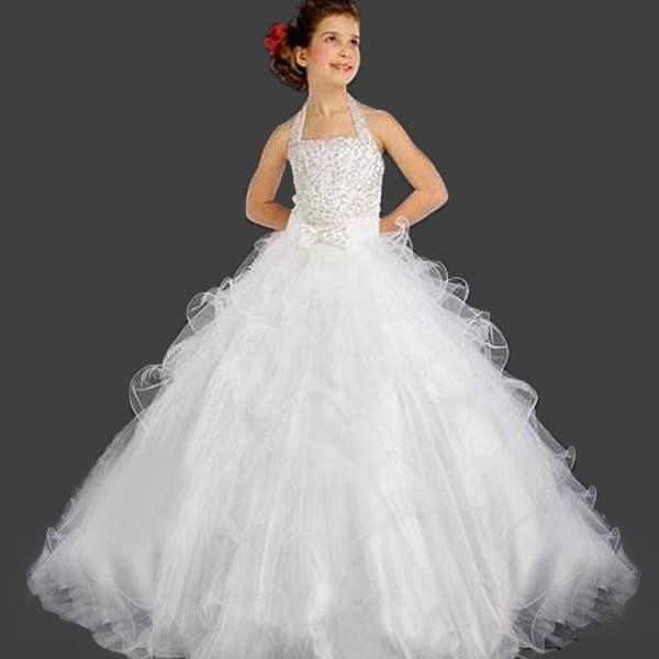 vestidos de primera comunion confeccionados a medida para alquiler o