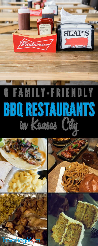 Kansas City Barbecue Eating Out Bbq Kansas City Kansas