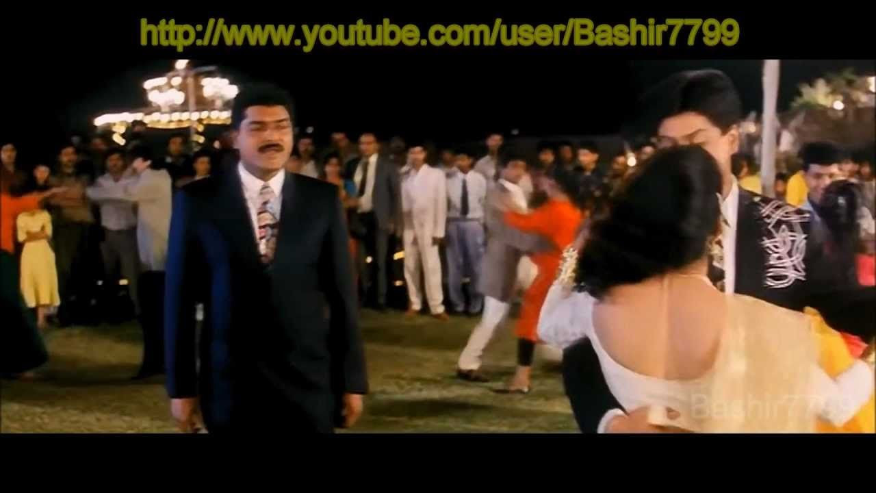 chupana bhi nahi aata batana bhi nahi aata mp3 song