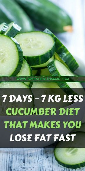 cucumbers are packed with nutrients and health benefits and they contain vitamins and minerals they are rich in fibre magnesium iro
