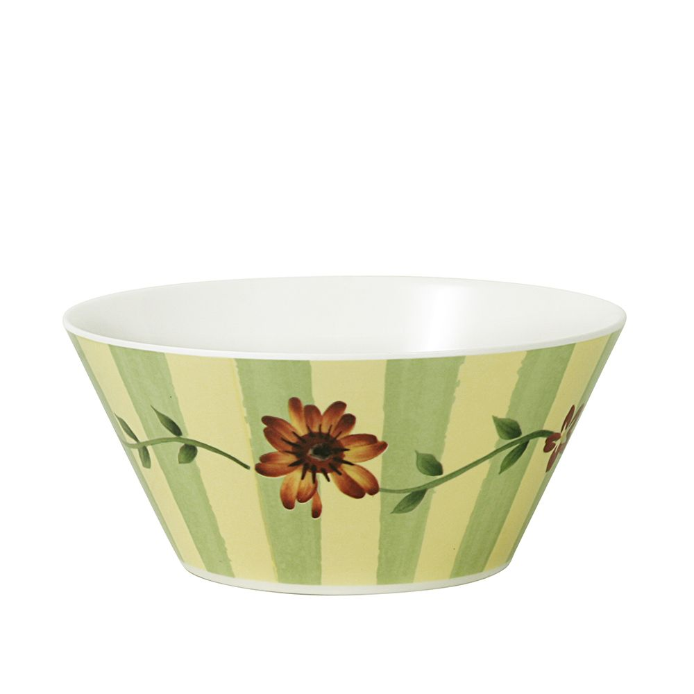 Melamine Soup Cereal Bowl