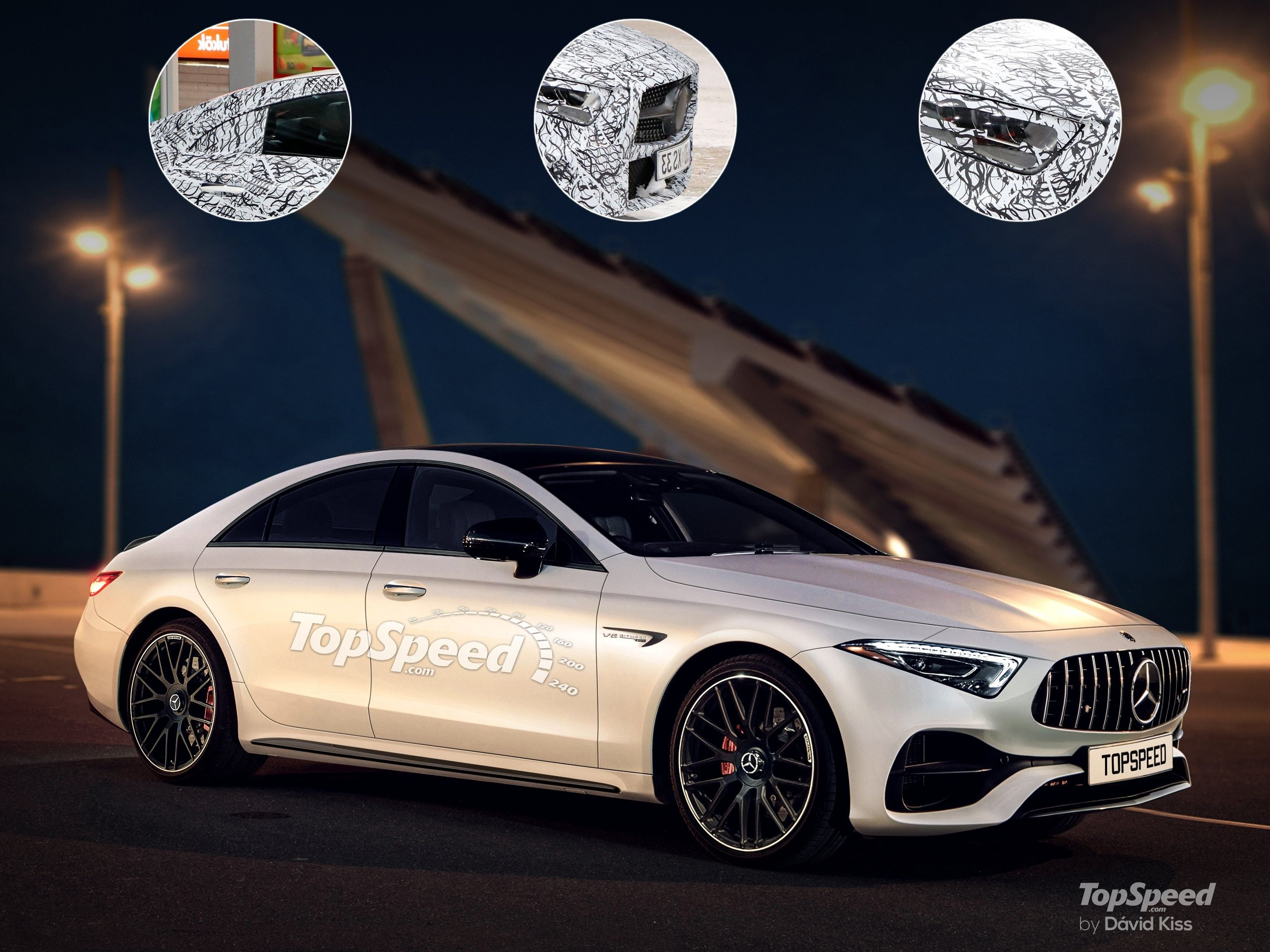 2019 Mercedes Benz E Class Msrp Concept With Images Mercedes