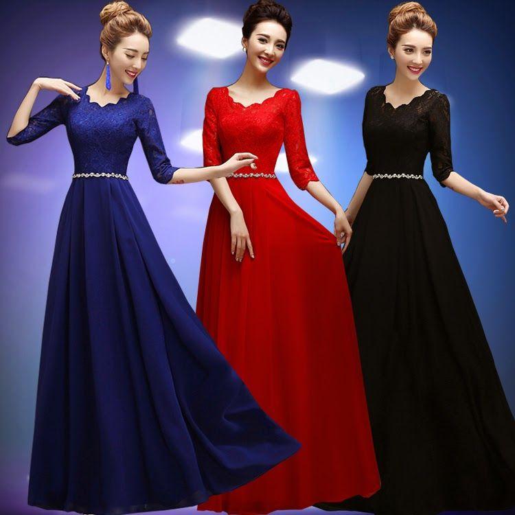 prom dress singapore, bridesmaid dress singapore, evening gown ...